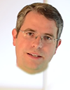 Matt Cutts - contenu