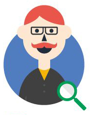 Google Search : comment l'utiliser comme un pro ? #Infographie