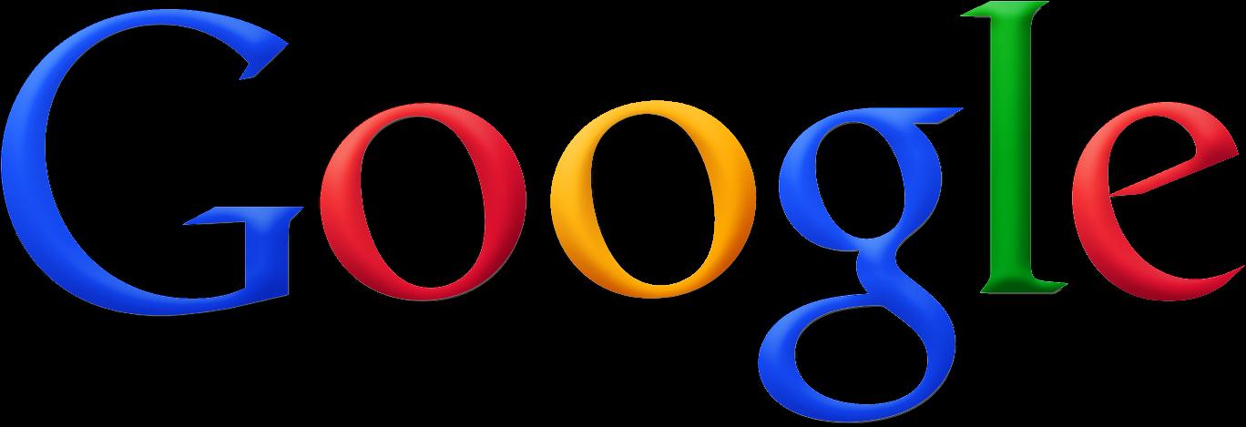 Empire de Google le Roi d'Internet