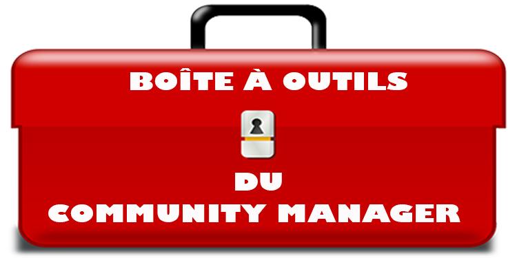 outils community management
