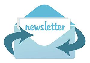 Infographies : l'e-mailing, un incontournable pour votre stratégie marketing online