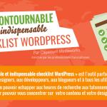 Tout ce qu'il faut savoir pour avoir un site sur le CMS WordPress