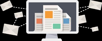 """Testez gratuitement la formation """"Créez un site web efficace"""""""