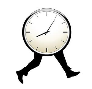 2 lois à connaître pour améliorer votre productivité !