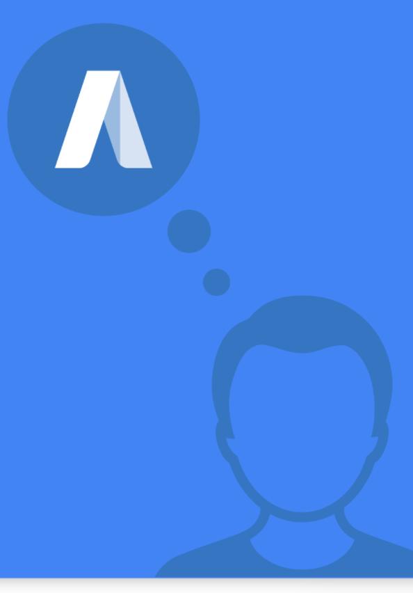Etude en France : utilisation et perception des annonces Google AdWords