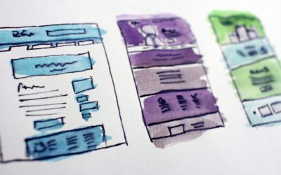 L'importance des appels à l'action sur un site web